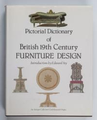 Pictorial Dictionary of British Nineteenth Century ...