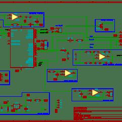 Bosch Lambda Sensor Wiring Diagram Vl V8 Lsu 4 2 28 Images