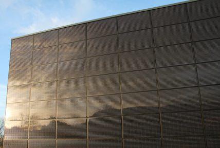 Referenzen-Solar-Fassade