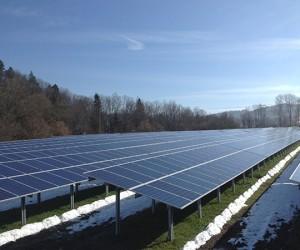WALTER-konzept-WALTER-solar-Solarpark-Deponie-Letz