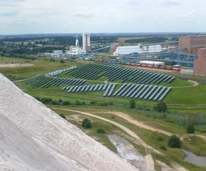 WALTER-konzept-WALTER-solar-Solarpark-Deponie-Loitsche-2