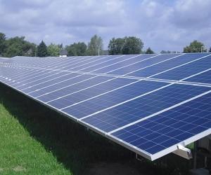 WALTER-konzept-WALTER-solar-Solarpark-Friedland3