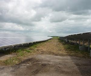 WALTER-konzept-WALTER-solar-Solarpark-Tribsees