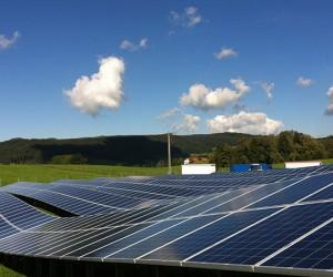WALTER-konzept-WALTER-solar-Solarpark-Wildpoldsried2