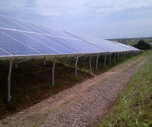 walter-konzept-walter-solar-solarpark-deponie-Vahldorf-sonne