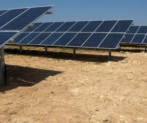 walter-konzept-walter-solar-solarpark-neresheim-energie