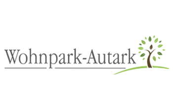 Logo-wohnpark-autark