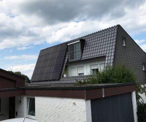 Referenzen-wohnhaus-b-huettlingen-1