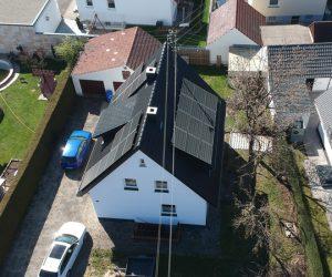 Referenzen-wohnhaus-polenkowski3