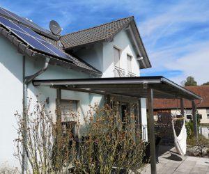 Referenzen-wohnhaus-unfried1