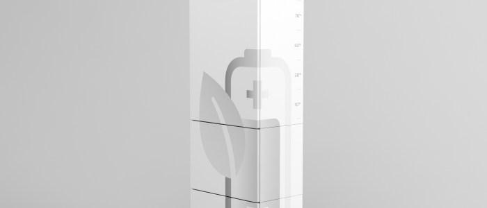 Sonnenbatterie-eco13.5_rechts