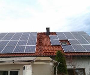 WALTER-konzept-WALTER-solar-Amerein