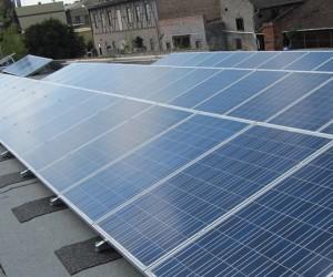 WALTER-konzept-WALTER-solar-AutohausHenzel