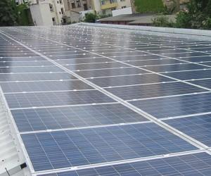 WALTER-konzept-WALTER-solar-AutohausHenzel2
