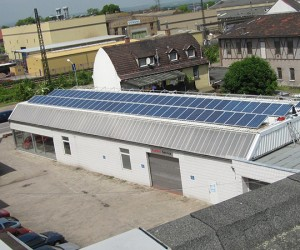 WALTER-konzept-WALTER-solar-AutohausHenzel3