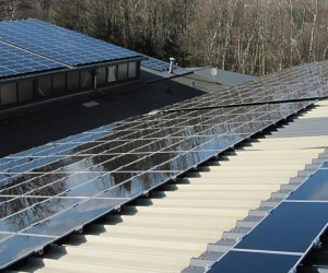 WALTER-konzept-WALTER-solar-BadCamberg