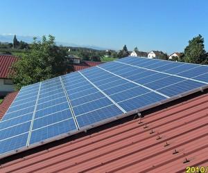 WALTER-konzept-WALTER-solar-Brugger
