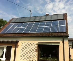WALTER-konzept-WALTER-solar-BurgerKarlsfeld3