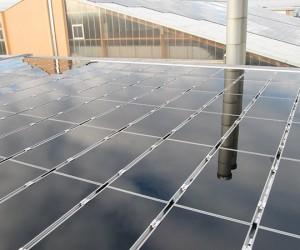 WALTER-konzept-WALTER-solar-Cowabanga
