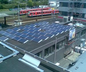 WALTER-konzept-WALTER-solar-DeutscheBahnLudwigshafen