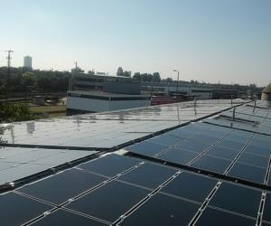 WALTER-konzept-WALTER-solar-DeutscheBahnLudwigshafen2