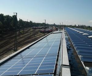 WALTER-konzept-WALTER-solar-DeutscheBahnLudwigshafen3
