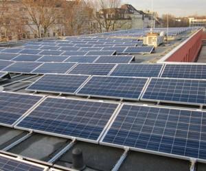 WALTER-konzept-WALTER-solar-DeutscheBahnSolingen