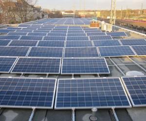 WALTER-konzept-WALTER-solar-DeutscheBahnSolingen2