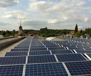 WALTER-konzept-WALTER-solar-ExpertSchlagenhauf2