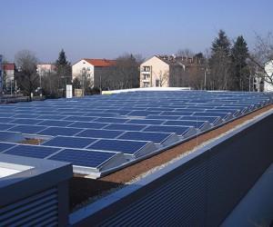 WALTER-konzept-WALTER-solar-FMZDarmstadt2