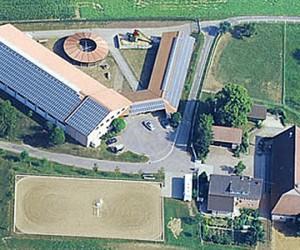 WALTER-konzept-WALTER-solar-GestuetSpitzenhof