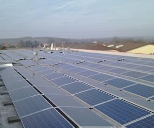 WALTER-konzept-WALTER-solar-HenckeBadBevensen2