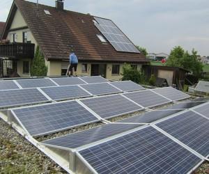 WALTER-konzept-WALTER-solar-Hochstatter