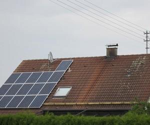 WALTER-konzept-WALTER-solar-Hochstatter3