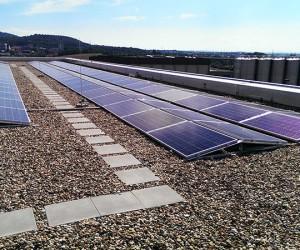 WALTER-konzept-WALTER-solar-KaercherWinnenden