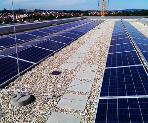 WALTER-konzept-WALTER-solar-KaercherWinnenden2