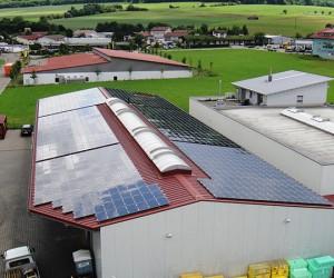 WALTER-konzept-WALTER-solar-KingWesthausen