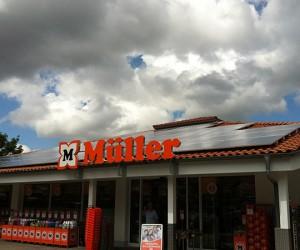 WALTER-konzept-WALTER-solar-MuellerFilialenBadKrotzingen