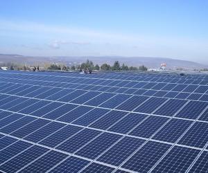 WALTER-konzept-WALTER-solar-PutschGensingen2