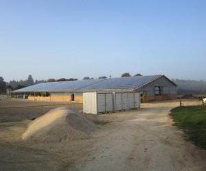 WALTER-konzept-WALTER-solar-RFVBlaubeuren