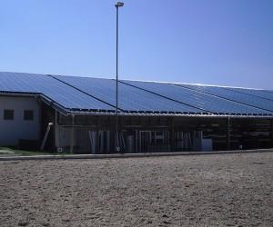 WALTER-konzept-WALTER-solar-RVLauffen2