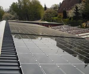 WALTER-konzept-WALTER-solar-RVLauffen3