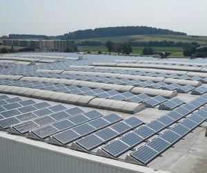 WALTER-konzept-WALTER-solar-SchuonKaltenbach3