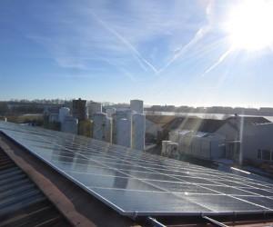 WALTER-konzept-WALTER-solar-SiloGutknechtBlaubeuren2