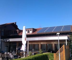 WALTER-konzept-WALTER-solar-TurnerbundRuit2