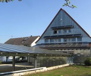 WALTER-konzept-WALTER-solar-WalterKillingen2