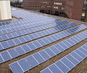 WALTER-konzept-WALTER-solar-WeiterstadtLoop5-3