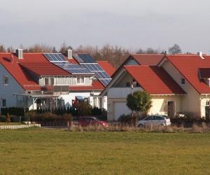 WALTER-konzept-WALTER-solar-Zappe3