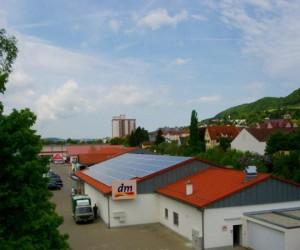 dm-albstadt-1