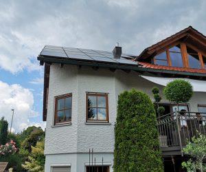 referenzen-wohngebäude-großkuchen-3